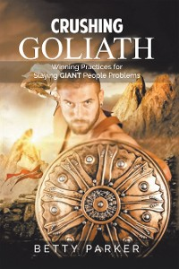 Cover Crushing Goliath