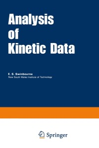 Cover Analysis of Kinetic Data