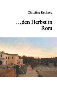 Cover ... den Herbst in Rom