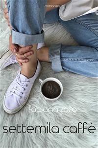 Cover Settemila Caffè