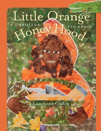 Cover Little Orange Honey Hood