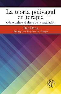 Cover La teoría polivagal en terapia
