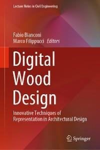 Cover Digital Wood Design
