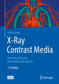 Cover X-Ray Contrast Media