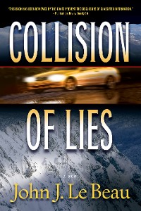 Cover Collision of Lies