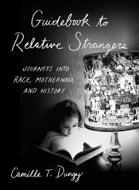Cover Guidebook to Relative Strangers: Journeys into Race, Motherhood, and History