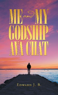 Cover Me and My God Ava Chat