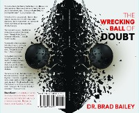 Cover The Wrecking Ball of Doubt