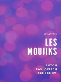 Cover Les Moujiks