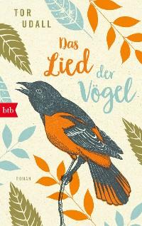 Cover Das Lied der Vögel