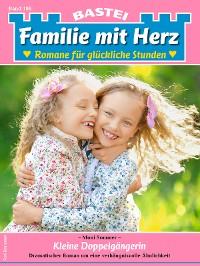 Cover Familie mit Herz 106