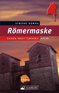 Cover Römermaske