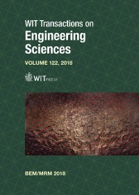 Cover Boundary Elements and other Mesh Reduction Methods XLI