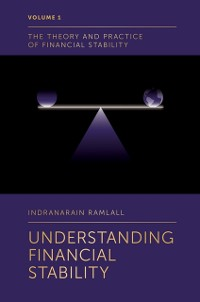 Cover Understanding Financial Stability
