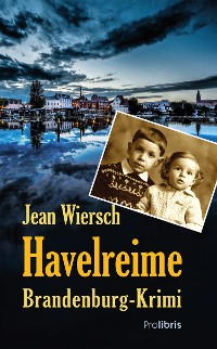 Cover Havelreime