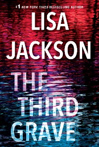Cover The Third Grave