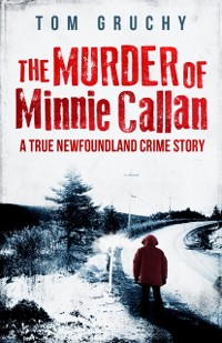 Cover Murder of Minnie Callan