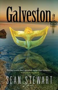 Cover Galveston