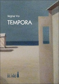 Cover Tempora