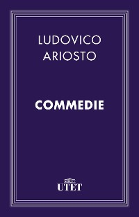 Cover Commedie