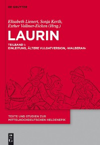 Cover Laurin