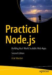 Cover Practical Node.js