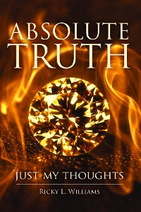 Cover Absolute Truth