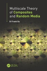 Cover Multiscale Theory of Composites and Random Media
