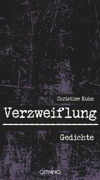 Cover Verzweiflung