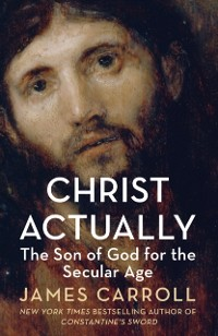 Cover Christ Actually