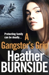 Cover Gangster's Grip