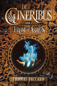 Cover De Cineribus