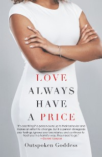 Cover Love Always Have a Price