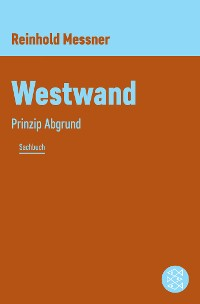 Cover Westwand