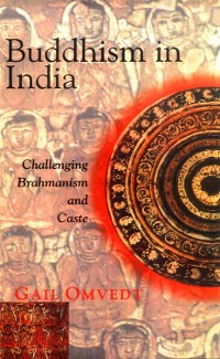 Cover Buddhism in India