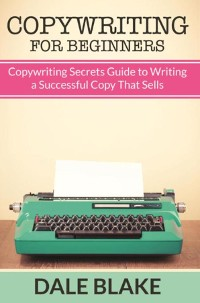 Cover Copywriting For Beginners