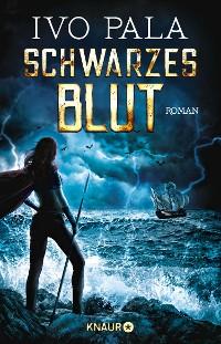 Cover Schwarzes Blut