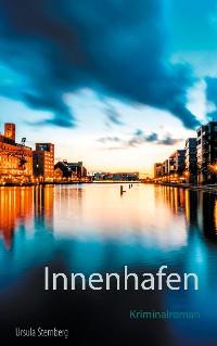 Cover Innenhafen