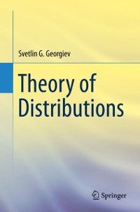 Cover Theory of Distributions