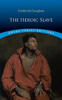Cover The Heroic Slave