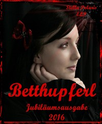 Cover Betthupferl