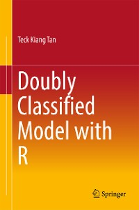 Cover Doubly Classified Model with R