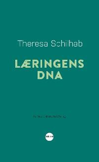 Cover LAeringens DNA