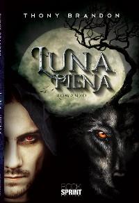 Cover Luna piena
