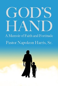 Cover God's Hand