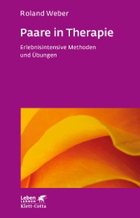 Cover Paare in Therapie