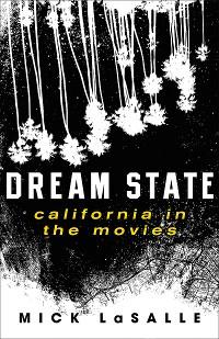 Cover Dream State
