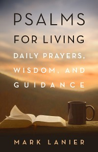 Cover Psalms for Living