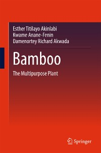 Cover Bamboo