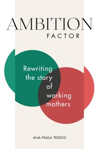 Cover Ambition Factor